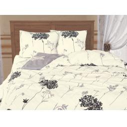 фото Комплект постельного белья Tete-a-Tete «Белла». Семейный