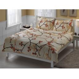 фото Комплект постельного белья TAC Fabolous. 1,5-спальный