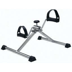 Купить Велотренажер Bradex Easy Pedal