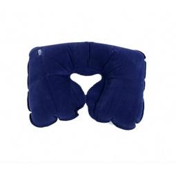 фото Подушка надувная для шеи KIOKI CF11