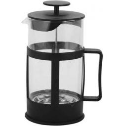 Купить Чайник заварочный Bekker BK-368