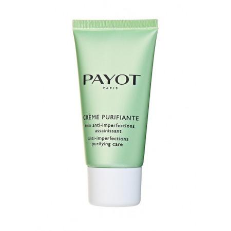 Купить Крем-флюид против высыпаний Payot Expert Purete