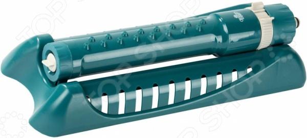 Распылитель осциллирующий Raco EIGO-4 4260-55/680C