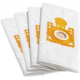 Купить Мешки для пыли THOMAS 787252 (4 штуки)