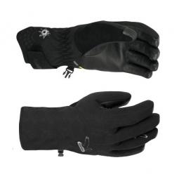 Купить Перчатки горнолыжные Salewa Elbrus Sonic PTX W GLV (2012-13)