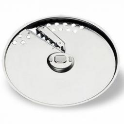 Купить Насадка для кухонного комбайна Bosch MUZ8PS1