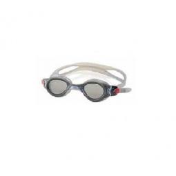 Купить Очки для плавания Larsen S45P