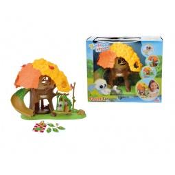 Купить Домик-дерево Simba «YooHoo&Friends»