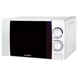 Купить Микроволновая печь Rubin MS1770ML