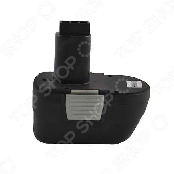 Батарея аккумуляторная Интерскол ДА-10/12М2Аккумуляторные батареи. Зарядные устройства<br>Батарея аккумуляторная Интерскол ДА-10 12М2 это практичный элемент питания для вашей дрели. Пластиковый корпус снижает общий вес устройства, а значит ваша рука не будет в постоянном напряжении в момент работы с инструментом. Основным отличием данного аккумулятора является его никель-кадмиевая спецификация, которая позволяет батарее быть устойчивой к перепадам температур. При необходимости вы можете работать как в мороз, так и в жару, риск поломки исключается, но обязательно сверяйтесь с инструкцией к устройству.<br>