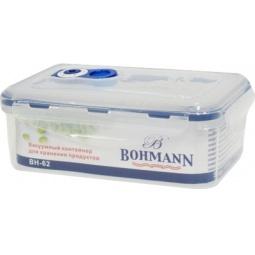 Купить Контейнер для хранения продуктов Bohmann BH-62