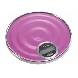 фото Весы кухонные Rolsen KS-2915