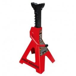 Купить Подставки ремонтные Big Red T412002