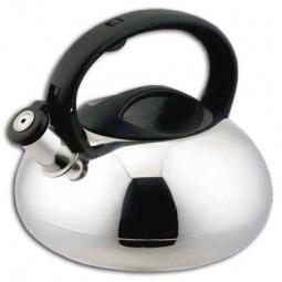 Купить Чайник со свистком Bohmann BH-9975