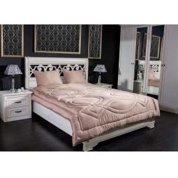 Купить Одеяло Primavelle Сamel Premium