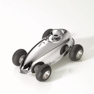 Купить Пресс-папье Troika Classic Speed