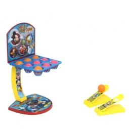 Купить Баскетбол настольный 1 TOY 40788М