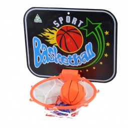 Купить Игра для дома «Мини-баскетбол»