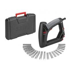Купить Степлер электрический Skil 8200LC