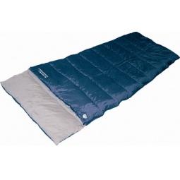 Купить Спальный мешок Trek Planet Sydney XL
