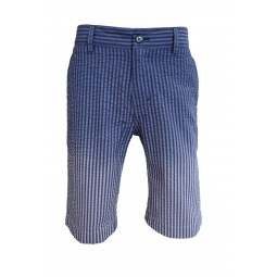 фото Шорты в полоску La Miniatura Seersucker Chino Short. Рост: 98-104 см