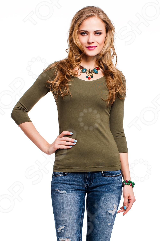Купить одежду цвета хаки женская