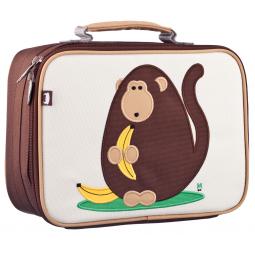 фото Ланч-бокс Beatrix New York Худеющая обезьяна