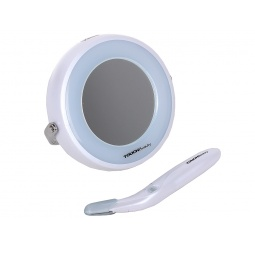 Купить Набор косметический Touchbeauty AS-1001
