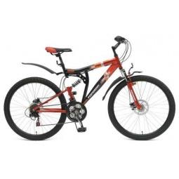 Купить Велосипед Top Gear Storm ВН26388