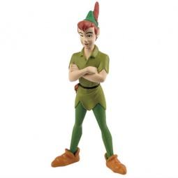 Купить Игрушка-фигурка Bullyland Питер Пэн