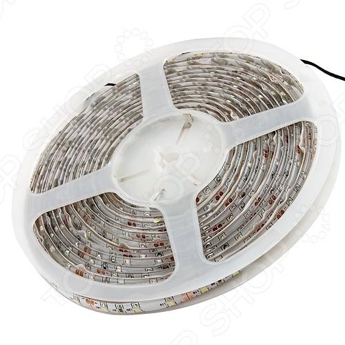 Подсветка светодиодная Mega Lighting ME-C5050 Mega Lighting - артикул: 575893