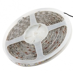 Купить Подсветка светодиодная Mega Lighting ME-C5050