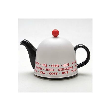 Купить Чайник заварочный Mayer&Boch MB-21872