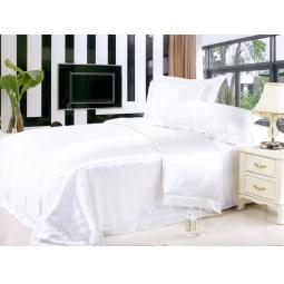 Купить Комплект постельного белья Softline 09188. Евро