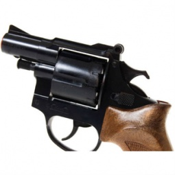 Купить Пистолет с глушителем Edison Giocattoli Фантом
