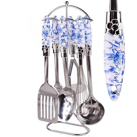 Купить Набор кухонных принадлежностей Mayer&Boch MB-22011