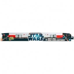 фото Оружие игрушечное Hasbro Световой меч Дарта Мола двойной