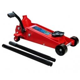Купить Домкрат гидравлический подкатной Megapower M-83502