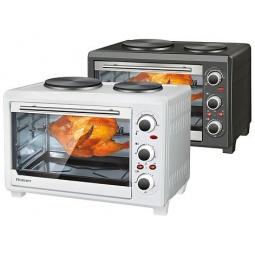Купить Мини-печь Rolsen KW-2626HP