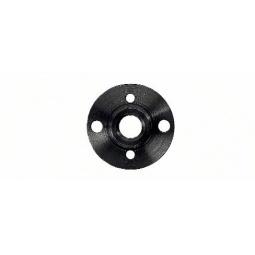 Купить Гайка для опорной тарелки Bosch 2603345002