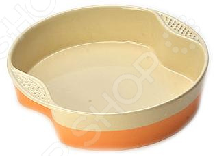 Противень Mayer&amp;amp;Boch MB-21771Керамические формы для выпечки и запекания<br>Противень Mayer Boch MB-21771 станет отличным дополнением к набору кухонной утвари. Модель выполнена из высококачественной керамики и покрыта цветной глазурью. Преимущество керамической посуды состоит в равномерном распределении и длительном удержании тепла. Противень многофункционален и практичен в использовании, подходит для выпекания пирогов, коржей для тортов, чизкейков, тартов, запеканок и т.д. Можно мыть в посудомоечной машине. Торговая марка Mayer Boch это синоним первоклассного качества и стильного современного дизайна. Компания занимается производством и продажей кухонных инструментов, аксессуаров, посуды и т.д. Функциональность, практичность и инновационные решения вот основные принципы торгового бренда Mayer Boch.<br>