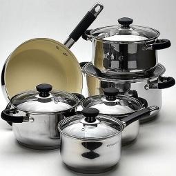 Купить Набор посуды Mayer&Boch MB-22365