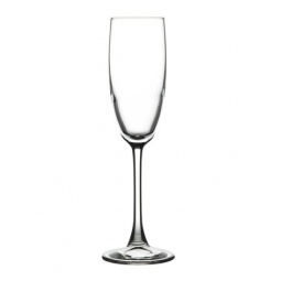 Купить Набор фужеров для шампанского Pasabahce Enoteca 44688