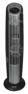 Очиститель воздуха Marta MT-4103