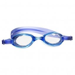 Купить Детские очки для плавания ATEMI N 7201