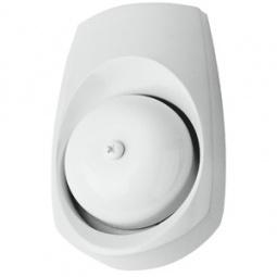 Купить Звонок дверной Zamel DNS-001/N «Тон»