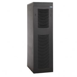 Купить Батарейный шкаф для ИБП Eaton 9X55-BAT10-1x110