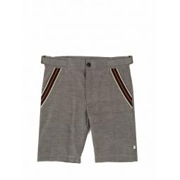Купить Шорты для мальчиков Fore!! Axel and Hudson Oxford w/Side Tab Shorts