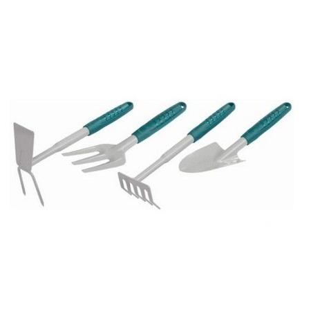 Купить Набор садовый Raco 4225-53/498