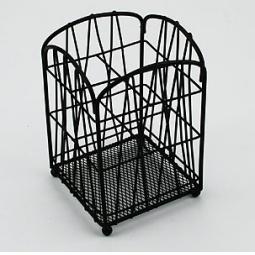 фото Подставка для столовых приборов Mayer&Boch MB-20106